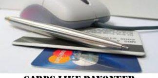 Cards like Payoneer - Payoneer Card Alternatives