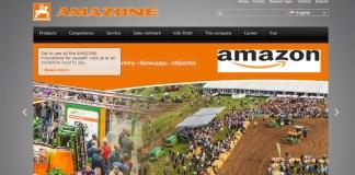 Amazone Online - How to Use Amazone Online