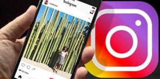 Delete the Instagram App - How to