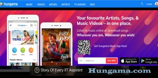 Hungama.com - Movies, TV Shows, Music and Videos Download