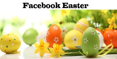 Facebook Easter | Happy Easter Images Facebook