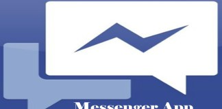 Messenger App Download - Facebook Messenger App