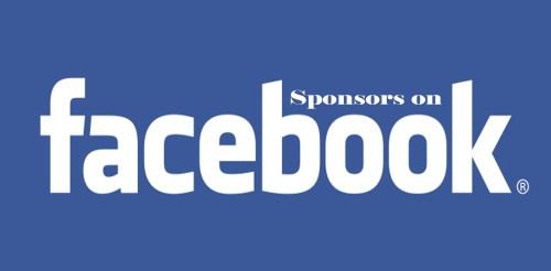 Sponsors on Facebook - Facebook Boost Posts