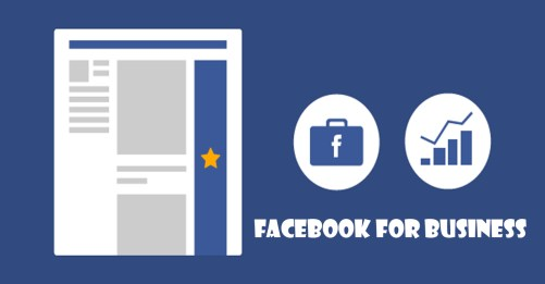 Facebook for Business - Facebook Business Account