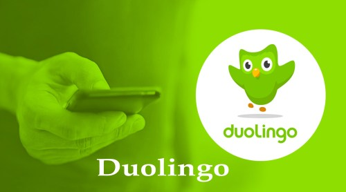 Duolingo - Learn Different Languages Across the Globe