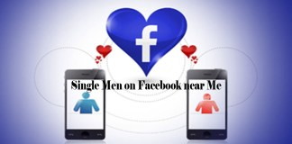 Single Men on Facebook near Me - Facebook Dating | Facebook Account