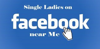 Single Ladies on Facebook near Me - Facebook Dating Groups