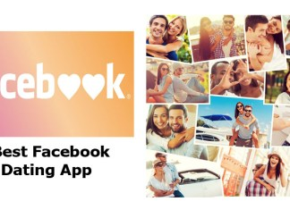 Best Facebook Dating App - Dating Apps on Facebook