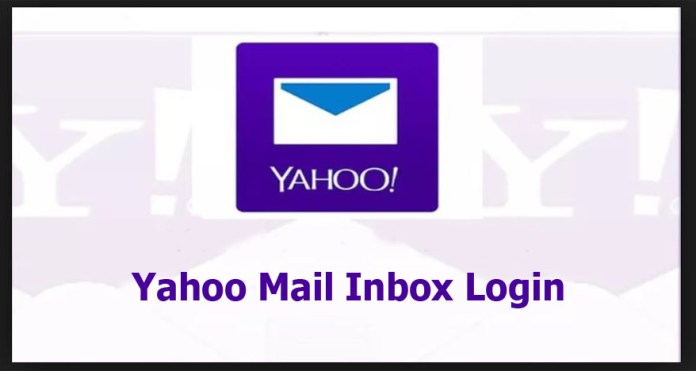 Yahoo Mail Inbox Login - Yahoo Mail Inbox Login Procedures