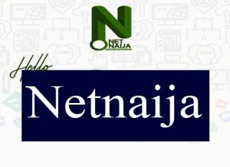 Netnaija