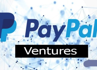 PayPal Ventures