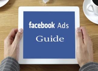Fb Ads Guide