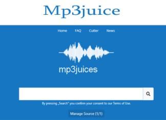 Mp3juice