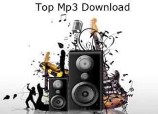 Top Mp3 Download