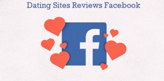 Dating Sites Reviews Facebook