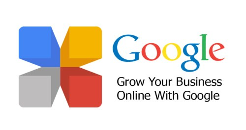 Grow Your Business Online With Google