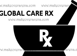 GLOBAL CARE RX