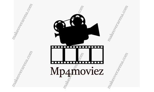 Mp4moviez