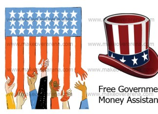 Free Government Money Assistance