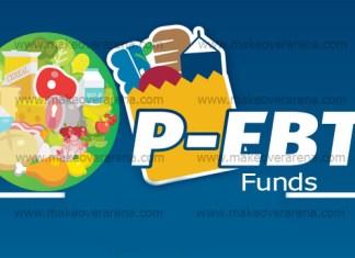 P-EBT Funds