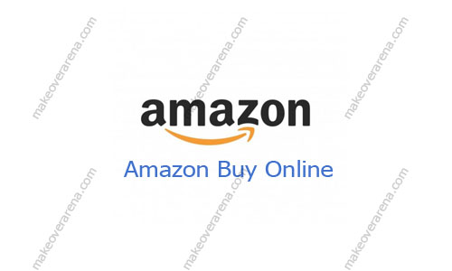 Amazon Buy Online