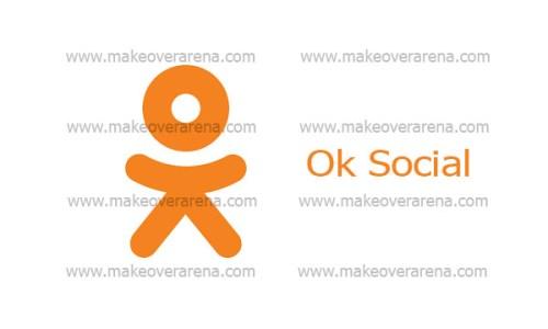 Ok Social