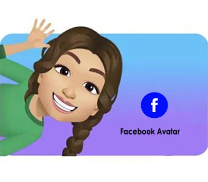 Facebook Avatar: Facebook Avatar Maker Free | Facebook Avatar App Free