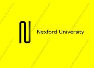 Nexford University