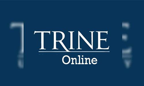 Trine Online