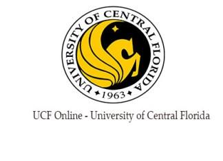 UCF Online - University of Central Florida