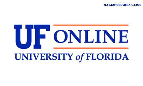 UF Online - University of Florida