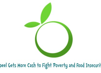Apeel Gets More Cash to Fight Poverty and Food Insecurity