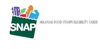 Arkansas Food Stamps Eligibility Guide
