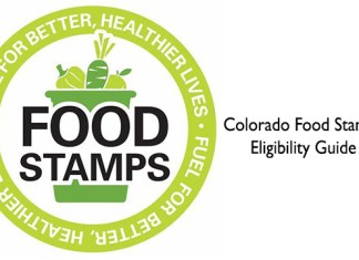 Colorado Food Stamps Eligibility Guide