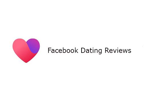 Facebook Dating Reviews