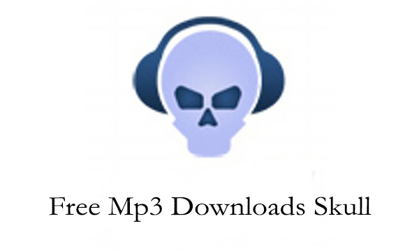 Free Mp3 Downloads Skull Youtube Video To Mp3 Converter How To Download Songs From Mp3skull Makeoverarena