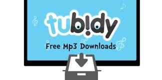 Free Mp3 Downloads Tubidy