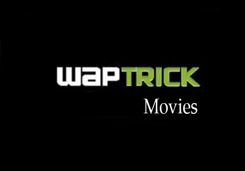 Waptrick Movies