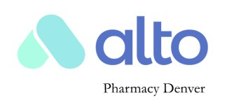 Alto Pharmacy Denver