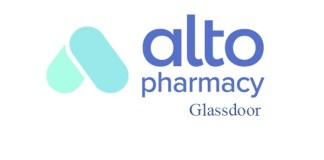 Alto Pharmacy Glassdoor
