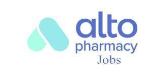 Alto Pharmacy Jobs