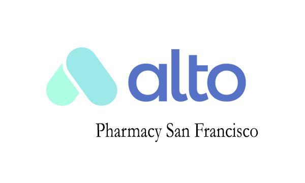Alto Pharmacy San Francisco