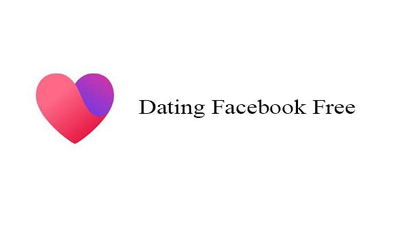 Dating Facebook Free