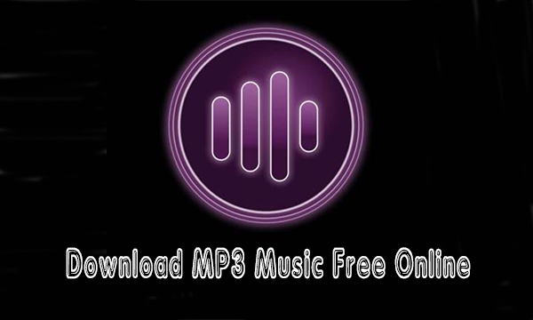 Download MP3 Music Free Online