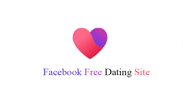 Facebook Free Dating Site