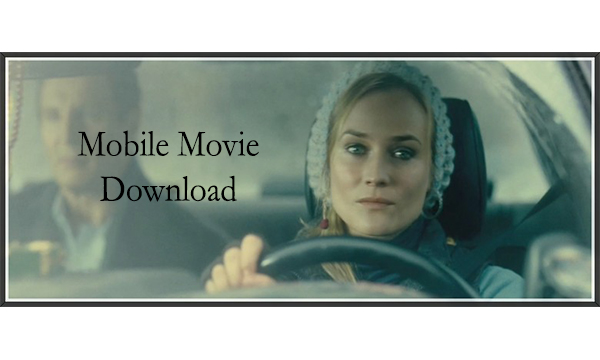 Mobile Movie Download