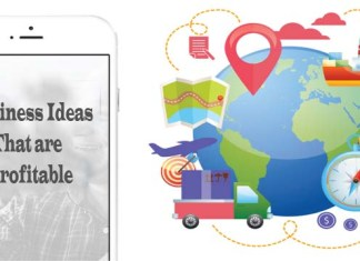 Business Ideas that are Profitable