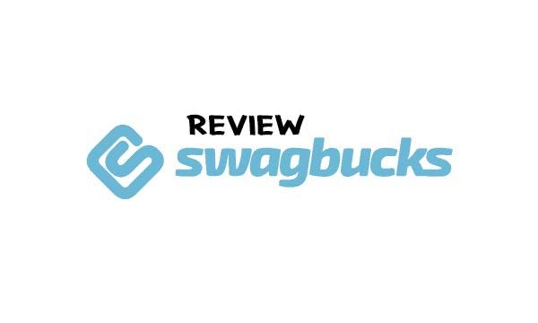 Review Swagbucks