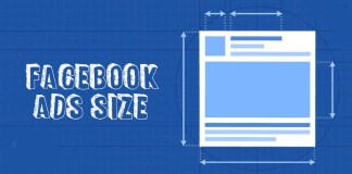 Facebook Ads Size