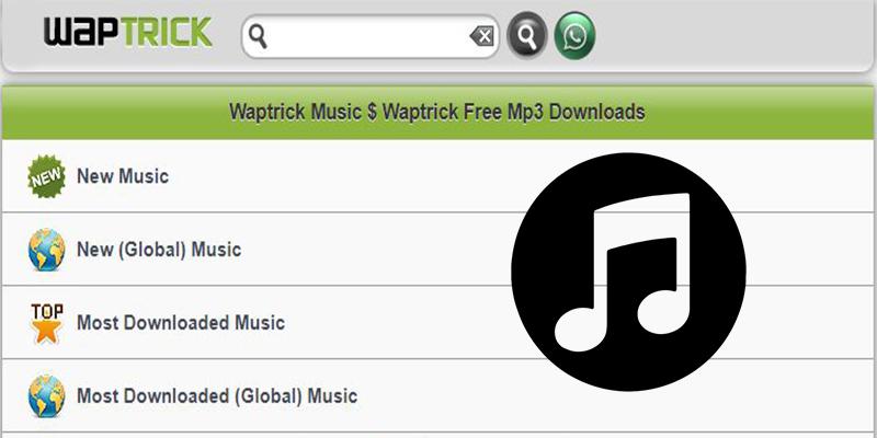 Waptrick movies mp3 download